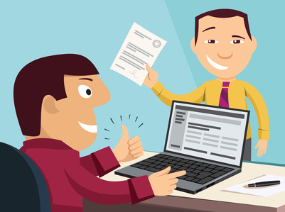 Huskeråd inden du ansøger lån